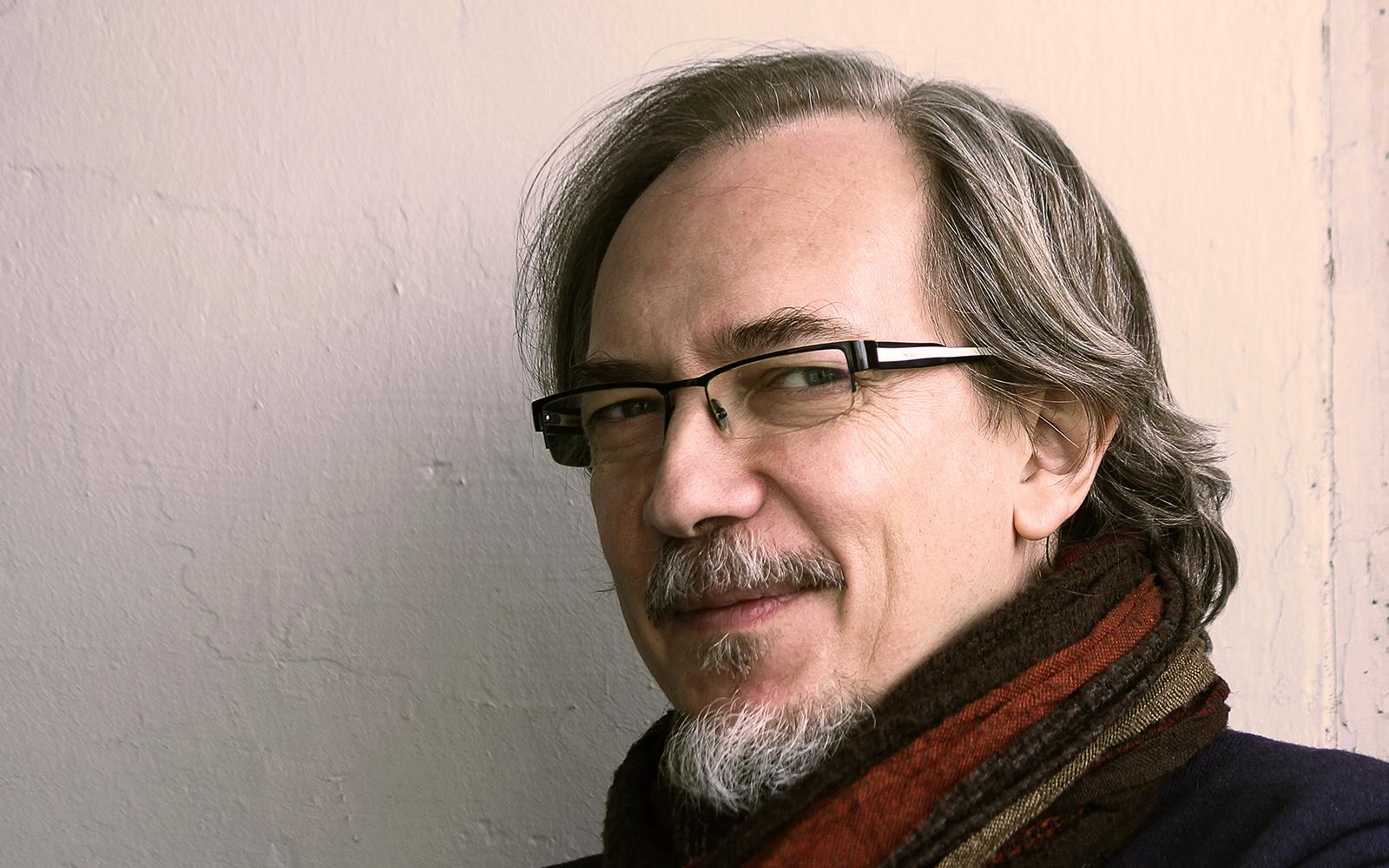 Luis-Antonio-González